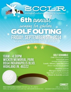 SCCLR-Golf-Flyer_2014
