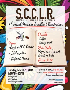 scclr_2014_breakfastflyer_facebook